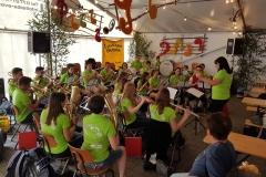 Dorffest2017 (13 von 20)