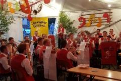 Dorffest2017 (20 von 20)