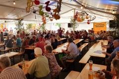 Dorffest2017 (7 von 20)