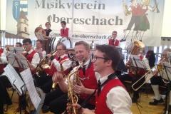 Rettichfest2017 (11 von 26)