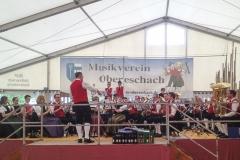 Rettichfest2017 (20 von 26)