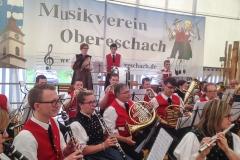 Rettichfest2017 (23 von 26)