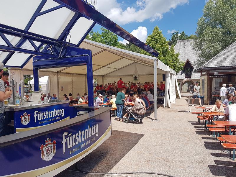 SommerfestUnterkirnach2018 (7 von 12)