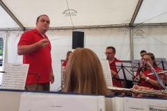 SommerfestUnterkirnach2018 (1 von 12)