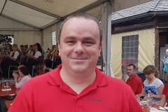 SommerfestUnterkirnach2018 (12 von 12)