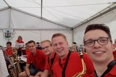 SommerfestUnterkirnach2018 (2 von 12)