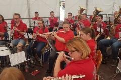 SommerfestUnterkirnach2018 (3 von 12)