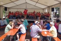 SommerfestUnterkirnach2018 (8 von 12)