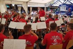 SommerfestUnterkirnach2018 (9 von 12)