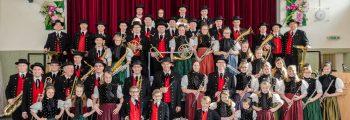 Ausflug / Konzertreise nach Ungarn