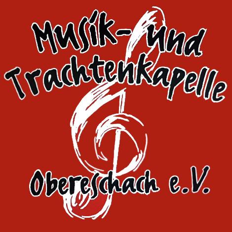 Musik- und Trachtenkapelle Obereschach e.V.